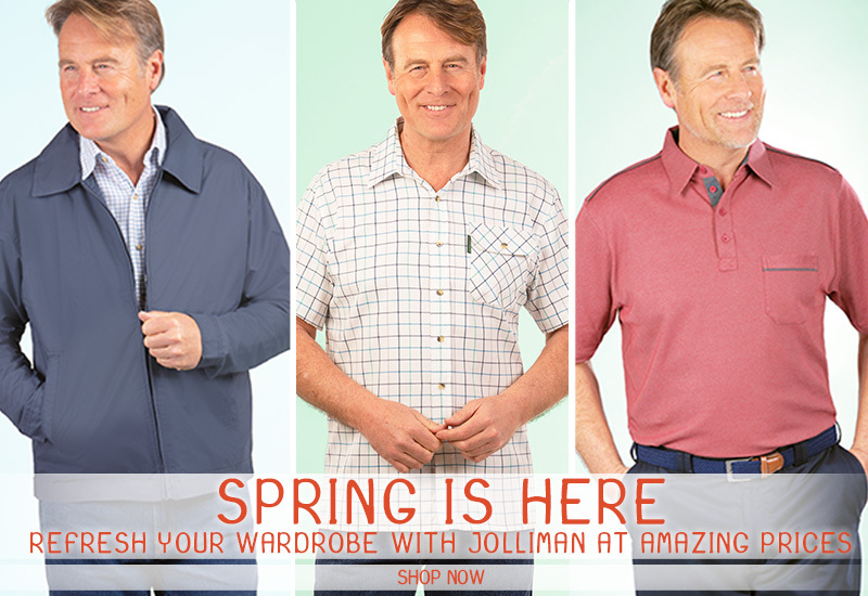 New Outdoor Gardening Clothing