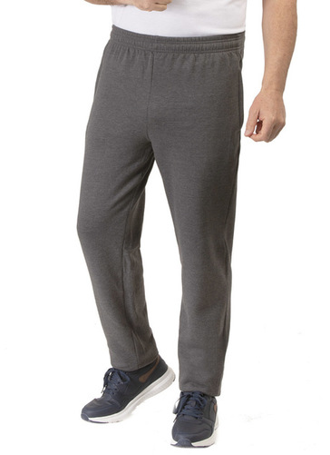 Leisure Easy Pull On Trouser