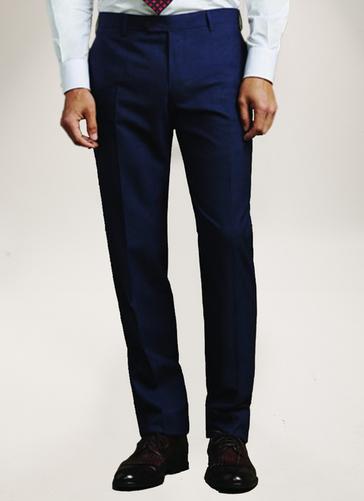 KEMPTON TROUSERS