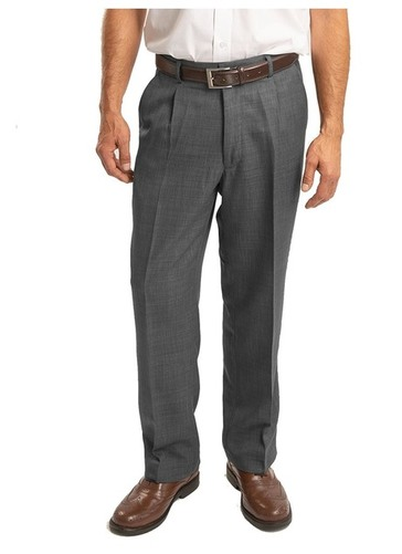 JOLLIMAN CLASSIC TROUSERS