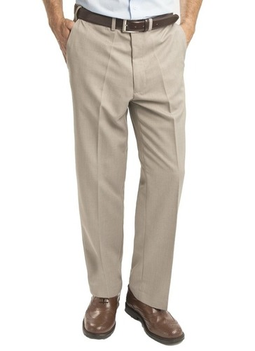 Easy Care Travel Trouser
