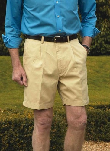 Bowness Shorts