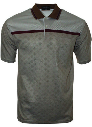 TROON POLO