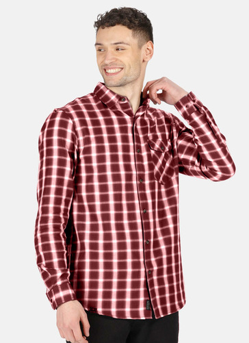 Regatta Lonan Long Sleeve Shirt