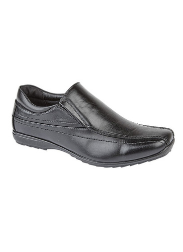Smart Comfort Slip On Shoe
