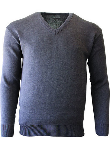 APPLEBY SWEATER