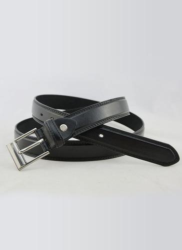 Classic Men's Belt