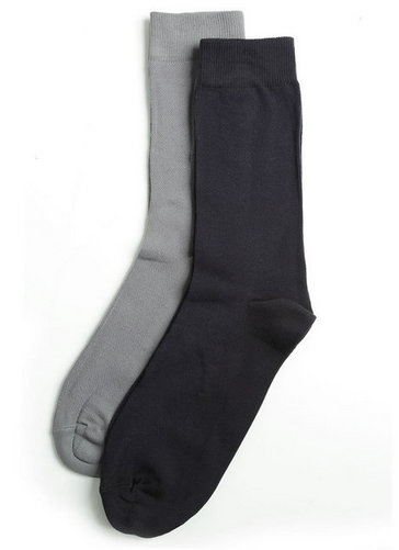 Ultimate Climate Control Sock