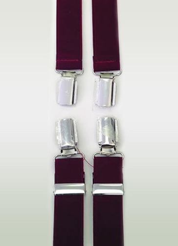 Luxury Braces