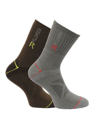 Regatta Blister Protection Socks