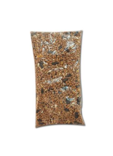 Pack Of Bird Food - 200 Grams