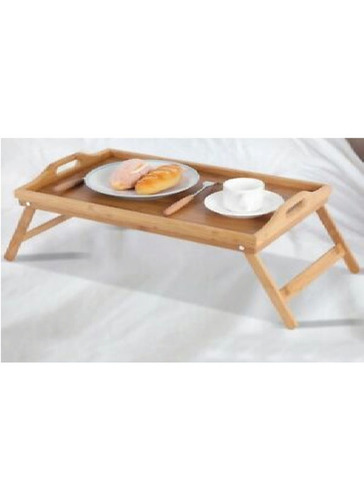 Foldable Bed Table/tray