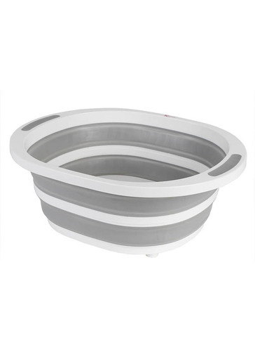 Collapsible Washing Bowl