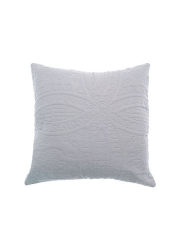 Parisienne Embossed Cushion Covers