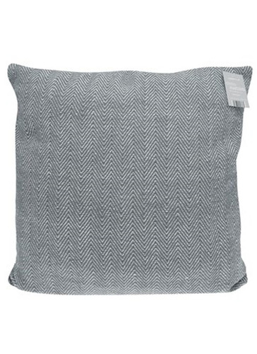 Como Design Jumbo Filled Cushions