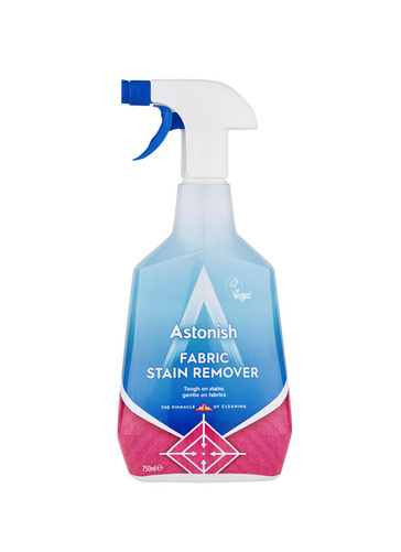 Astonish Stain Remover