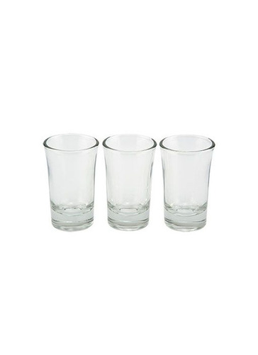 SHERRY GLASSES 3 PACK