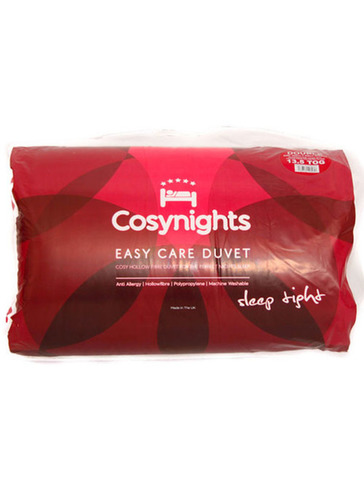 Cosynight Easy Care Duvet