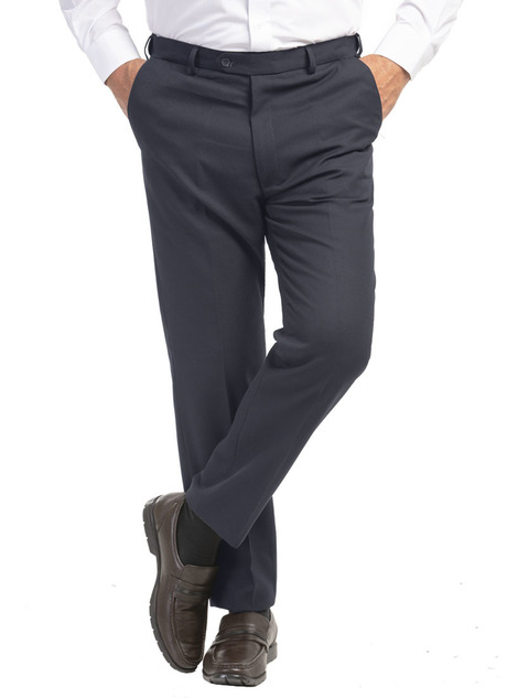 THERMAL TROUSER