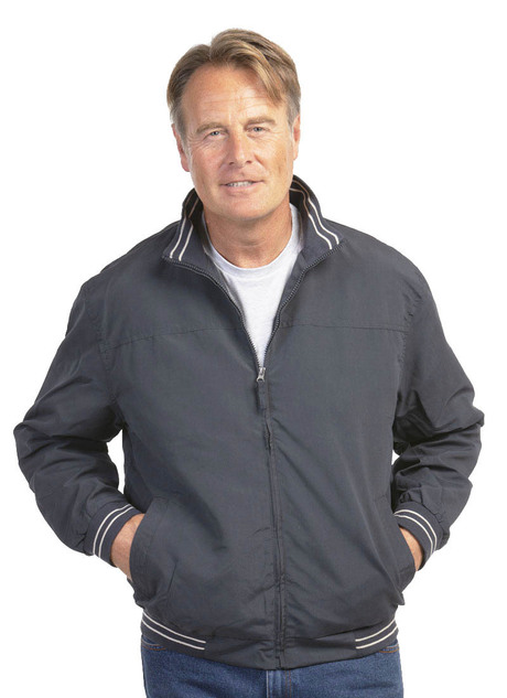 THE HOVE CASUAL JACKET